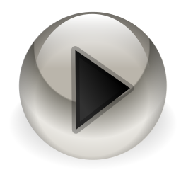 play_button_gray